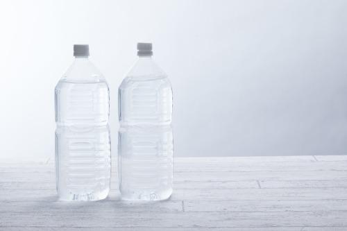 効果 リットル いつから 2 水 「肌荒れがとまらない」人、水飲んでくれ kitsune note